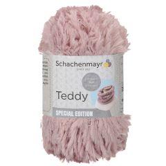 Schachenmayr Teddy -pörrölanka