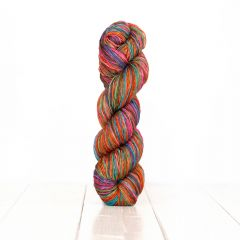 Urth uneek fingering merino wool yarn