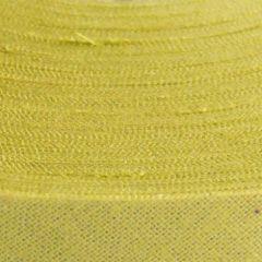 Kantband-4206 Limegrön
