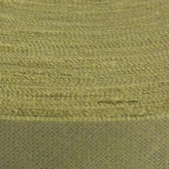 Kantband-4702 Oliv