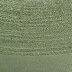 Kantband-4703 Lövgrön