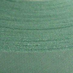 Kantband-4704 Mörkt antikgrön