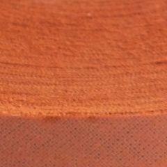 Kantband-5201 Terracotta