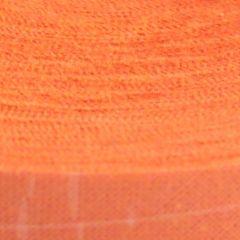 Kantband-5301 Orange