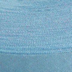 Kantband-6203 Mörkt gråblå