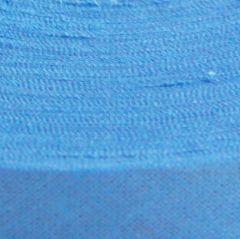 Kantband-6700 Klarblå