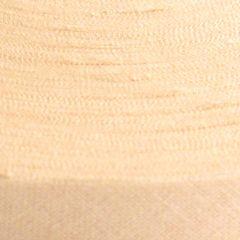 Kantband-7203 Ljus persika