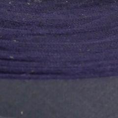 Kantband-8705 Mörkviolett