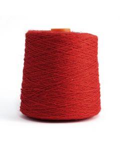 Aivinalanka Nel 4, punainen