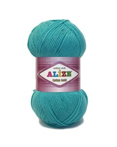 Alize cotton gold bomullsgarn