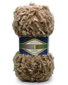 Alize furlana knitting yarn