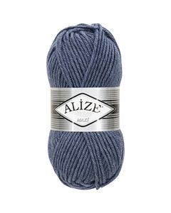 Alize superlana maxi stickgarn