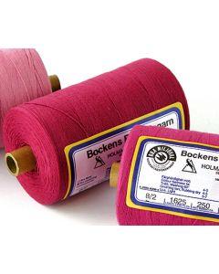 Bockens cotton yarn 8/2