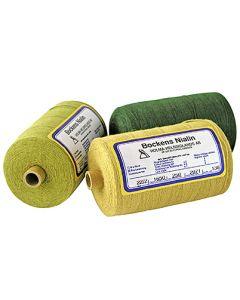 Bockens cottolin linen cotton yarn