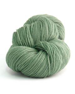 esito worsted wool blanket yarn