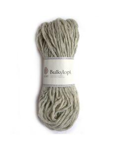 Bulkylopi icelandic super bulky wool