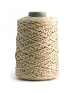 Jute yarn tex 300x8