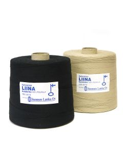liina cotton twine 12-ply 1,8 kg
