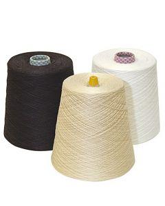 mercerised cotton yarn 16/2