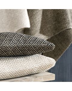 Free Pattern Shingle Sauna Textiles