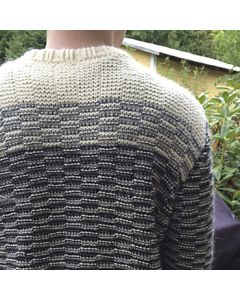 Jumpers And Cardigans Knitwear Patterns Lankava Yarn House