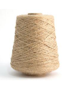 thin jute string 500 g