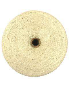 Thin jute yarn 8 kg jumbo cone
