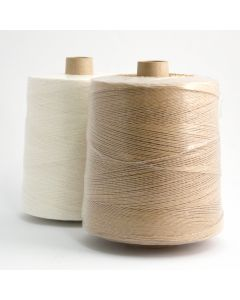 Paper Yarn - Yarn | Lankava Yarn House