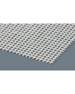 Pufnet 5 mm nät