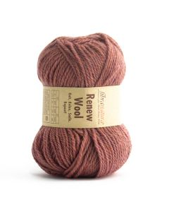 Renew wool ullgarn