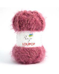Rozetti lolipop knitting yarn