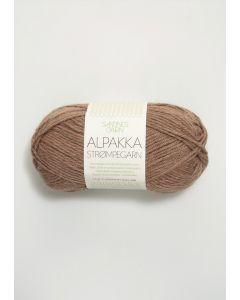 Sandnes Alpakka -sukkalanka