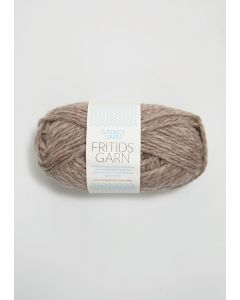 Sandnes Garn Fritidsgarn wool yarn