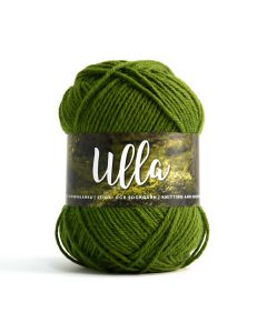 lankava ulla sock yarn