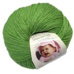 Alize baby wool babygarn