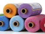 bockens line linen yarn nel 16 dyed