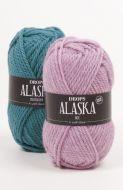 Drops Alaska villalanka