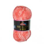 Himalaya denim cotton yarn