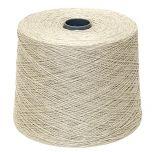 Linetta cottolin yarn