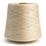 Merssi mercerised cotton yarn 8/2