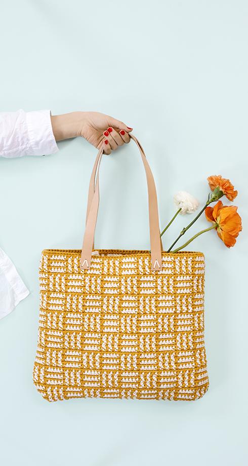 New Molla Mills for Lankava patterns
