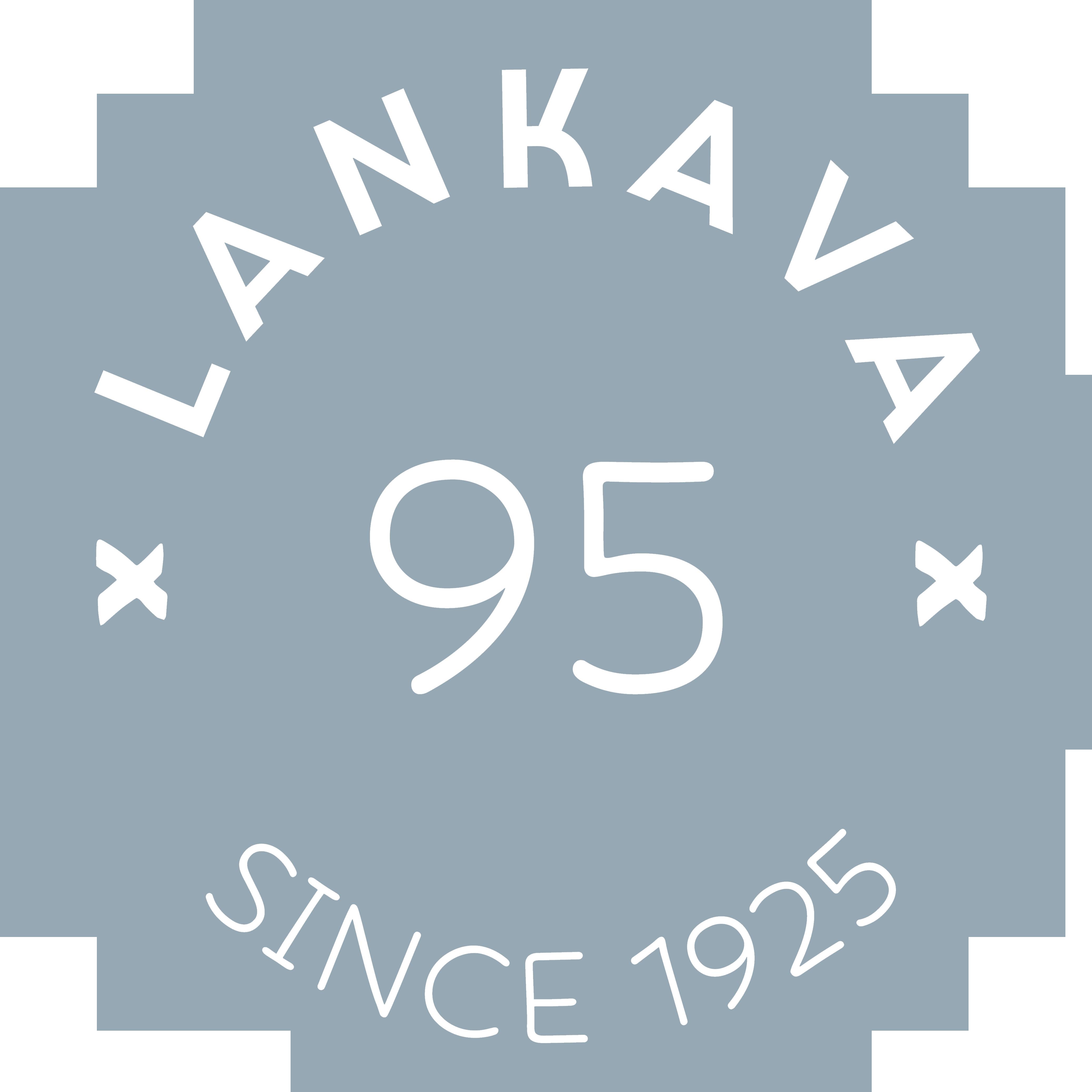 Lankava 95-v