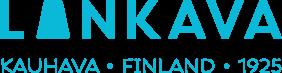 Lankava Logo